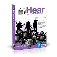 ซื้อ Hear (โปรแกรมปรับเสียง ปรับเสียงลำโพง)