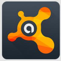 Avast Mobile Security For Android