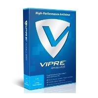 VIPRE Antivirus (3PC / 1Y)