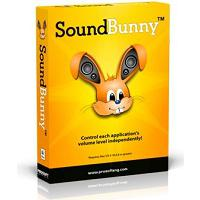 ซื้อ SoundBunny for Mac