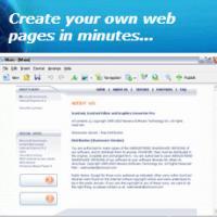 ซื้อ Web Page Maker