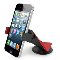 iWALK Lucanus Car Mount