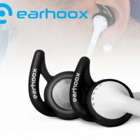 Earhoox for Earbuds