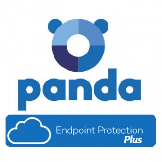 Panda Endpoint Protection Plus