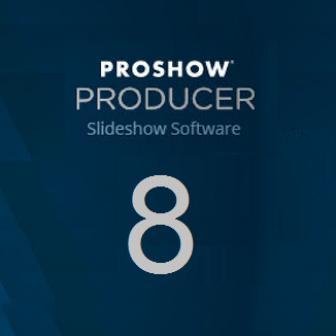 ซื้อ ProShow Producer 8