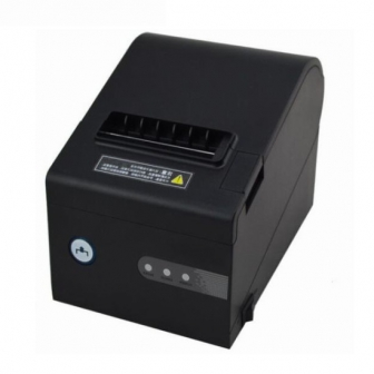 Thermal Printer Venus XPRT085