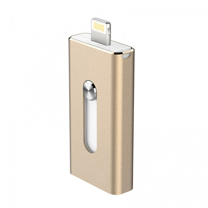 32GB OTG USB Flash drive