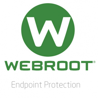 Webroot (Cloud-based AntiVirus Solution)