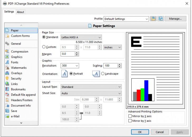 ขาย pdf xchange standard ราคาถ ก