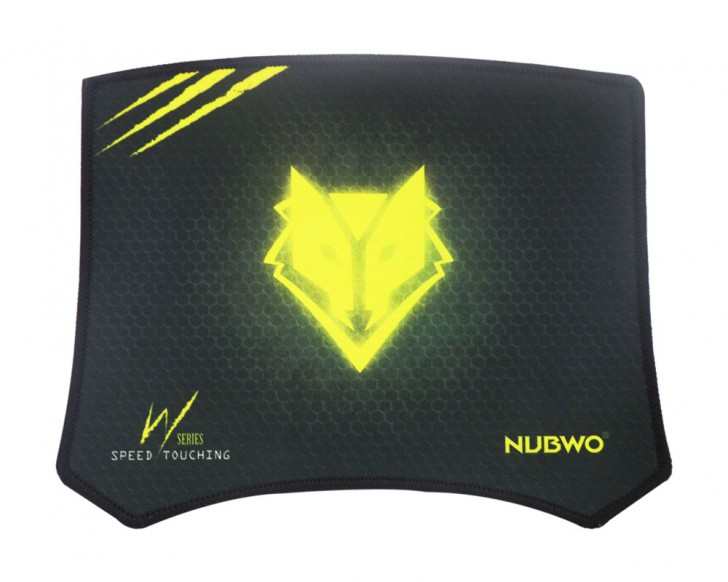 NUBWO NP-014 Gaming Mouse Pad