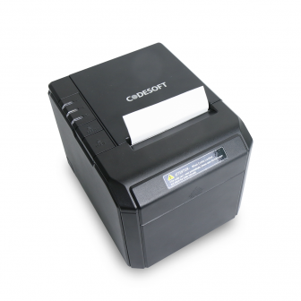 CODESOFT TP 3300 Thermal Printer
