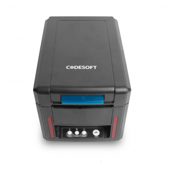 CODESOFT TP 300 K Kitchen Thermal Printer