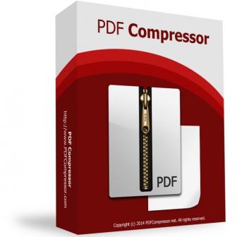 ซื้อ PDF Compressor Pro