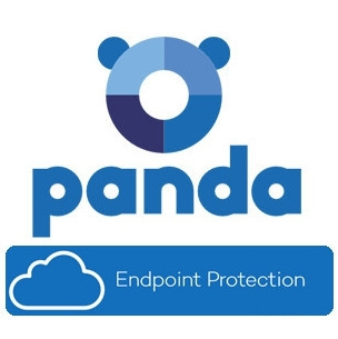 Panda Endpoint Protection