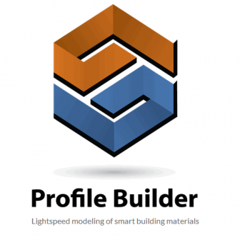 Profile Builder 3 (SketchUp Extension)