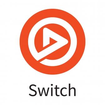 ซื้อ Telestream Switch 4 Plus - For Mac (เล่น , ตรวจสอบคุณภาพ แก้ไขไฟล์วีดีโอทุกรูปแบบ)