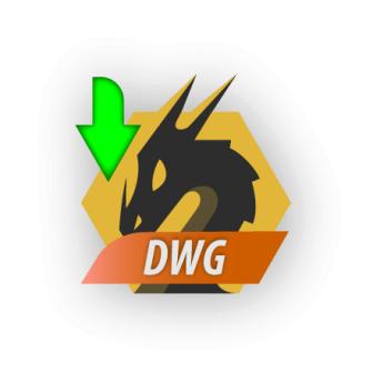 SimLab Plugin DWG Importer for SketchUp ชุดปลั๊กอิน Import ไฟล์ AutoCAD เพื่อนำไปใช้งานในโปรแกรม SketchUp