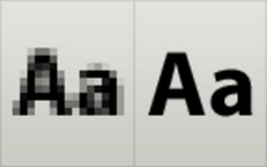 โปรแกรมบีบอัดไฟล์ WinZip for Mac