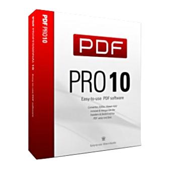 PDF Pro 10 โปรแกรม เปิดดู สร้าง แก้ไข รีวิว แปลงไฟล์ PDF ราคาไม่แพง ใช้งานง่าย สร้างไฟล์ PDF จากโปรแกรม Office รองรับการแปลง PDF เป็นเอกสารโปรแกรม Word