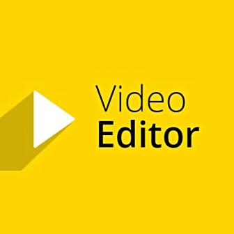 Icecream Video Editor PRO โปรแกรมตัดต่อวิดีโอ ฟีเจอร์มากมาย ใช้งานง่าย ใส่ข้อความไตเติ้ล วิดีโอเอฟเฟค ใส่เสียงดนตรีประกอบ เสียงพูดบรรยาย รองรับวิดีโอหลายรูปแบบ