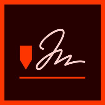 Adobe Sign for Enterprise โปรแกรมจัดการลายเซ็นดิจิทัล E-Signature สำหรับองค์กรขนาดใหญ่ ลดการใช้กระดาษ ปรับแต่งได้อย่างยืดหยุ่น