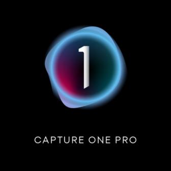 Capture One Pro โปรแกรมแต่งรูปภาพ ระดับมืออาชีพที่ช่างภาพเลือกใช้ ด้วยการประมวลผลภาพรูปแบบใหม่ รองรับไฟล์ RAW จากกล้องมากกว่า 500 รุ่น พร้อมเครื่องมืออีกมากมาย