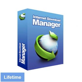 ขาย IDM Lifetime License ของแท้ ถูกลิขสิทธิ์ แบบถาวร โปรแกรมช่วยดาวน์โหลดไฟล์ เพิ่มความเร็ว ดาวน์โหลดไฟล์ได้สูงสุด 1,000 เท่า ซื้อ IDM ถาวร ของแท้ได้ที่นี่
