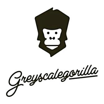 Greyscalegorilla Texture Kit Pro รวมชุดพื้นผิว (Textures) สำหรับโปรแกรมออกแบบโมเดล อนิเมชัน Cinema 4D มีวัสดุ (Materials) และพื้นผิวให้เลือกใช้กว่า 600 รูปแบบ