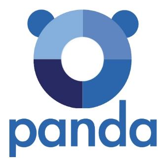แอปพลิเคชัน Panda Dome for Android โปรแกรมสแกนไวรัส สำหรับ Android ช่วยค้นหาตำแหน่งและล็อกเครื่อง เมื่อเกิดการสูญหายหรือโดนขโมย ให้การป้องกันสูงสุด