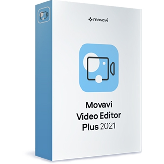 Movavi Video Editor Plus โปรแกรมตัดต่อวิดีโอยอดนิยม ใช้งานง่าย ลูกเล่นระดับมืออาชีพ เลือกเอฟเฟค ฟิลเตอร์ได้หลากหลาย ทำ Presentation ได้ สำหรับใช้งานบน Windows