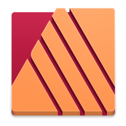 Affinity All Apps for Mac