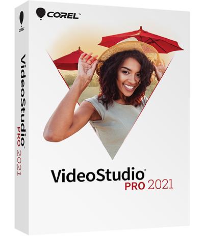 Photo Video Bundle Pro