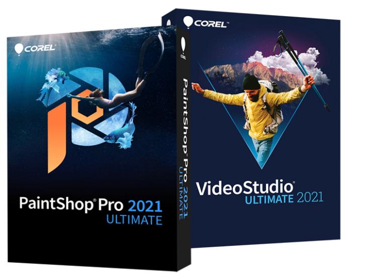Photo Video Bundle Ultimate