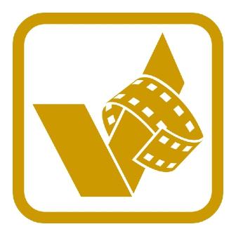 ACDSee Video Converter Pro 5 โปรแกรมแปลงไฟล์วิดีโอ แปลงได้ทุกนามสกุล รุ่นมืออาชีพ คุณภาพระดับ HD แชร์วิดีโอบน YouTube และ Facebook ได้อย่างง่ายดาย