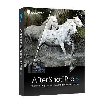 AfterShot Pro 3 โปรแกรมแต่งรูปคุณภาพสูง รองรับไฟล์ RAW สร้างสรรค์ผลงาน รูปถ่ายได้อย่างอิสระ พร้อมฟังก์ชันพิเศษมากมาย ใช้งานง่าย ทั้งบน Windows Mac และ Linux
