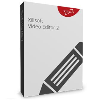 Xilisoft Video Editor for Mac โปรแกรมตัดต่อวิดีโอ คุณภาพสูง ฟีเจอร์ครบครัน การทำงานยืดหยุ่น รองรับไฟล์และอุปกรณ์หลากหลาย เวอร์ชันสำหรับใช้งานบน macOS