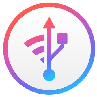 iMazing Personal โปรแกรมจัดการไฟล์เพลง ไฟล์หนัง บน iPhone, iPad ถ่ายโอนข้อมูลจากเครื่องเก่าไปเครื่องใหม่ พร้อม Backup ข้อมูลได้ เวอร์ชันสำหรับใช้งานส่วนตัว