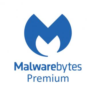 Malwarebytes Premium โปรแกรมกำจัดและป้องกัน ไวรัส มัลแวร์ มัลแวร์เรียกค่าไถ่ แฮกเกอร์ ทำงานเรียลไทม์ ปกป้องคอมพิวเตอร์ จากการถูกแฮ็กและหลอกลวง ไม่หน่วงเครื่อง