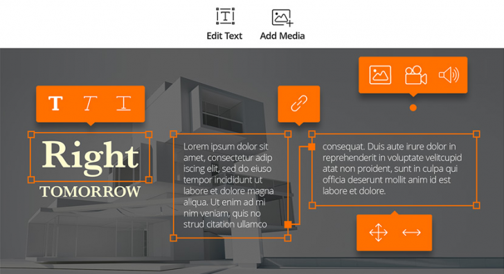 โปรแกรมสร้างและจัดการเอกสาร Foxit PDF Editor 11 - Subscription License