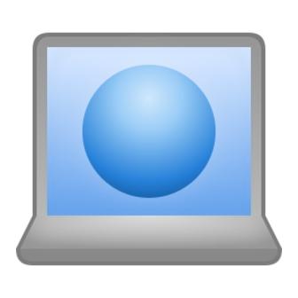 NetSetMan Pro 5x โปรแกรมตั้งค่าเครือข่ายอัตโนมัติสำหรับสำหรับโน้ตบุ๊ก ไม่ต้องตั้งค่า IP เครื่องพิมพ์ ไดรฟ์บนเน็ตเวิร์ค และค่าอื่นๆ ให้ยุ่งยากเมื่อย้ายสถานที่
