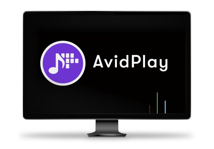 โปรแกรมตัดต่อเสียง ตัดต่อวิดีโอ Avid Pro Tools
