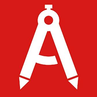 PDF Architect E-Sign ปลั๊กอินสำหรับจัดการลายเซ็นอิเล็กทรอนิกส์ ใช้ลงนามเอกสาร เซ็นเอกสารอย่างรวดเร็ว ปลอดภัย บันทึกเทมเพลตได้ ปรับแต่งได้ยืดหยุ่น