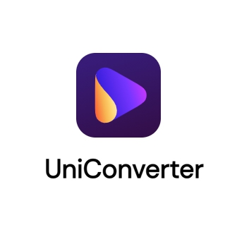 Wondershare UniConverter for Windows โปรแกรมแปลงไฟล์วิดีโอ รองรับไฟล์กว่า 1,000 ฟอร์แมต ตัดต่อ แก้ไขวิดีโอ ใส่ซับไทเทิล (Subtitle) ได้ สำหรับใช้งานบน Windows