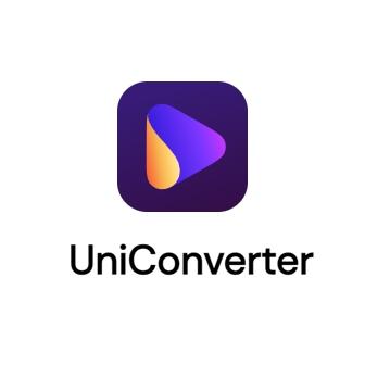 Wondershare UniConverter for Mac โปรแกรมแปลงไฟล์วิดีโอ รองรับไฟล์กว่า 1,000 ฟอร์แมต ตัดต่อ แก้ไขวิดีโอ ใส่ซับไทเทิล (Subtitle) ได้ สำหรับใช้งานบน macOS