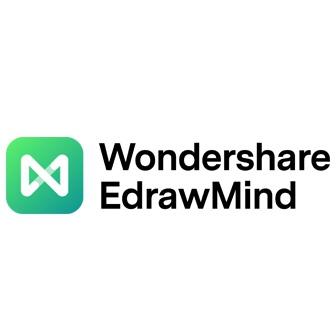 Wondershare EdrawMind 9 โปรแกรมสร้างแผนผังความคิด หรือ แผนที่ความคิด (Mind Map) เพื่อนำเสนอภาพรวมของแนวคิดหรือไอเดีย เหมาะสำหรับวางแผนงาน ในการทำงานเป็นทีม