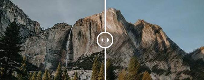 โปรแกรมตัดต่อวิดีโอ รุ่นเริ่มต้น VEGAS Edit 365
