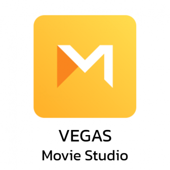MAGIX VEGAS Movie Studio โปรแกรมตัดต่อวิดีโอ ปรับแก้ไฟล์วิดีโอได้ง่าย อย่างมืออาชีพ ใส่ข้อความ ใส่เอฟเฟค เกรดสีวิดีโอ ทำโทนสีภาพยนตร์ ทำวิดีโอ 8K และอื่นๆ