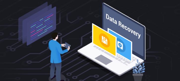 โปรแกรมกู้ไฟล์ข้อมูล รุ่นผู้ใช้งานทั่วไป ซื้อขาด MiniTool Power Data Recovery Personal Ultimate